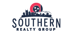 Southern Realty Group